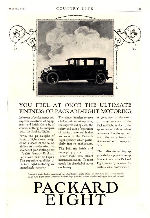 Packard 1924 0017