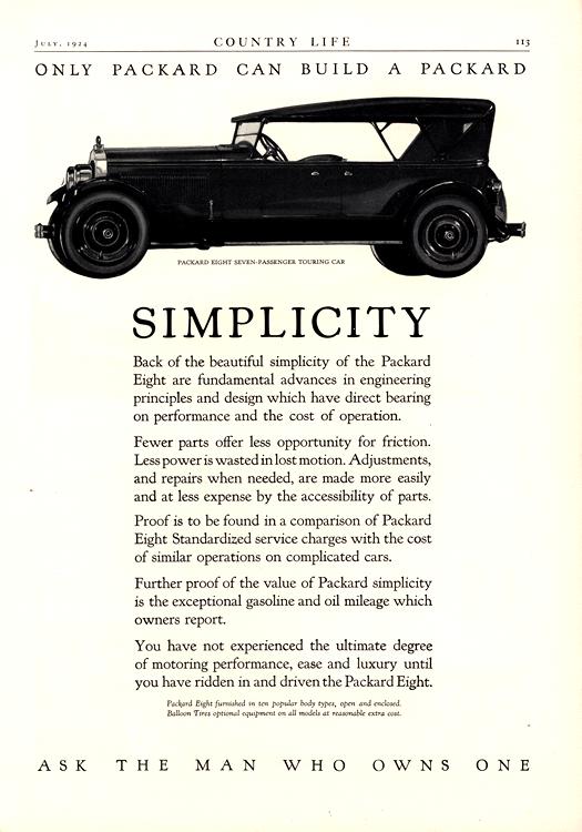 Packard 1924 0019