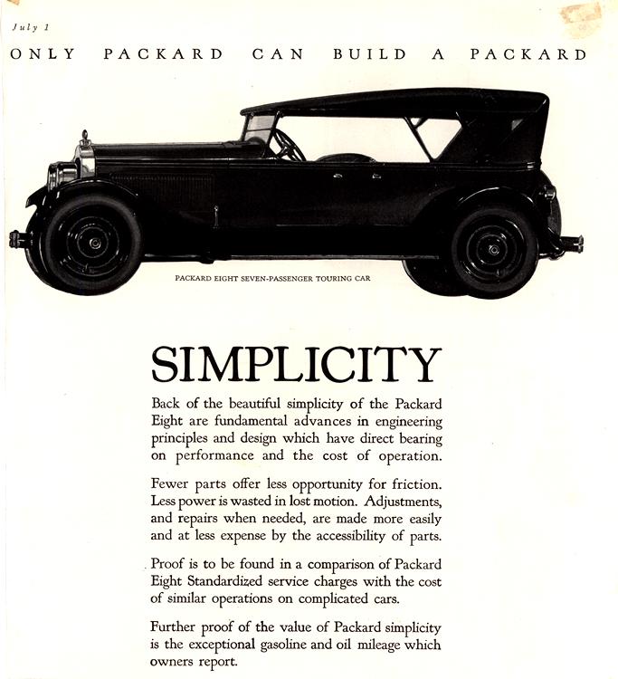Packard 1924 0022