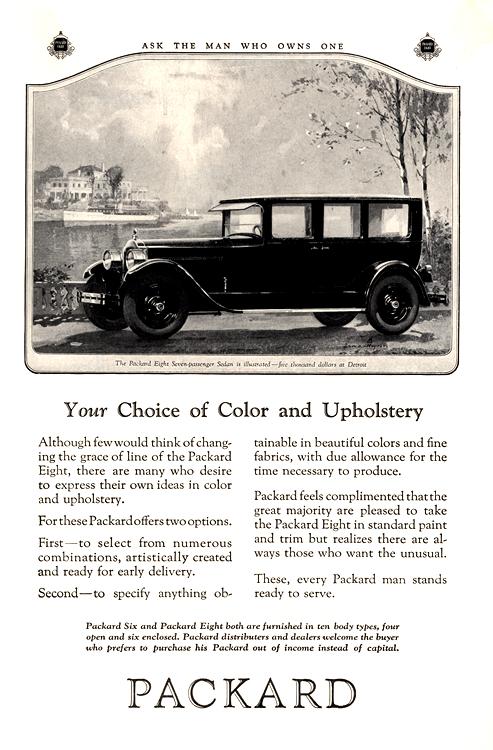 Packard 1925 0013