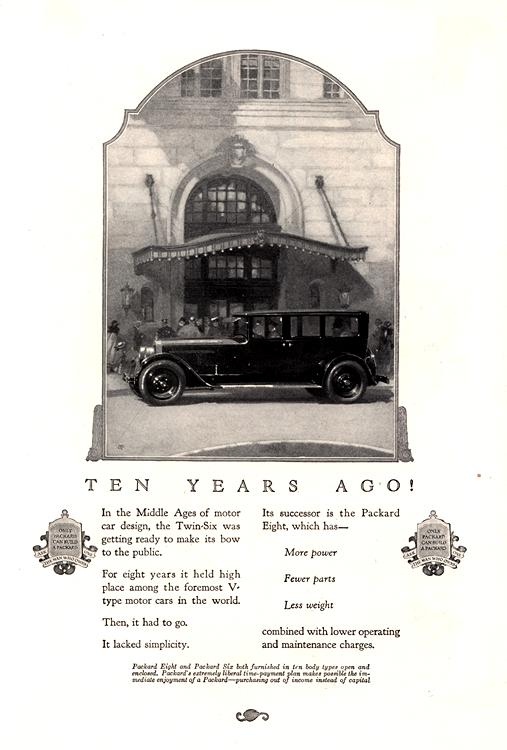 Packard 1925 0015