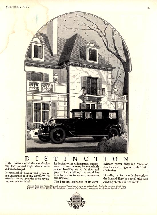Packard 1925 0016