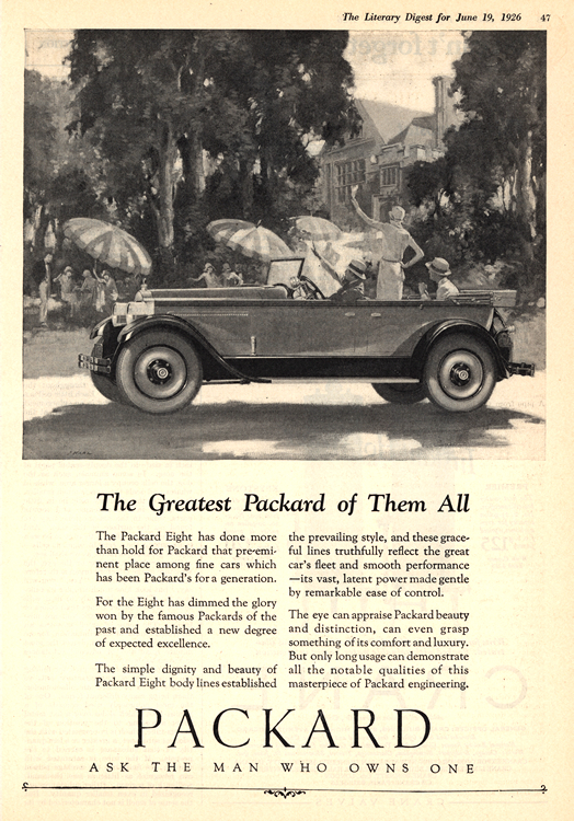 Packard 1926 0042