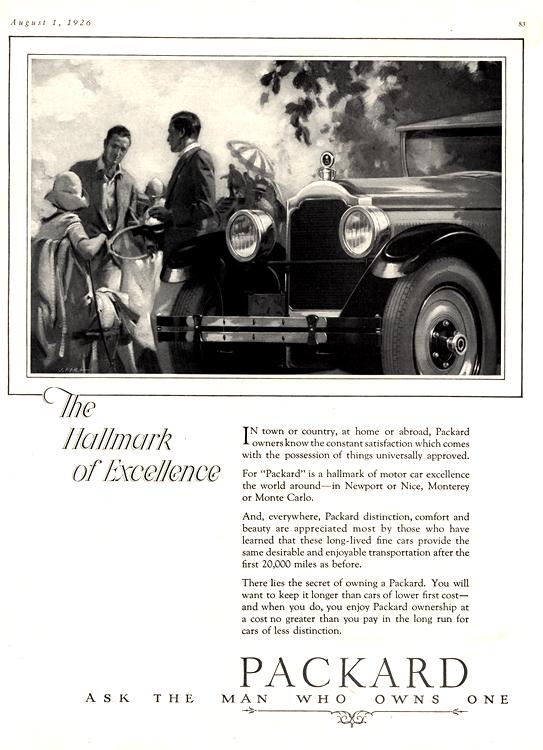 Packard 1926 0058