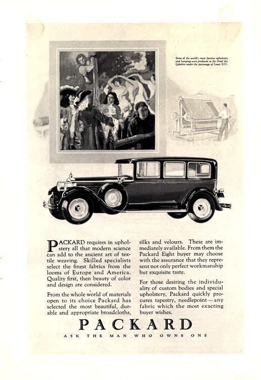 Packard 1928 0003