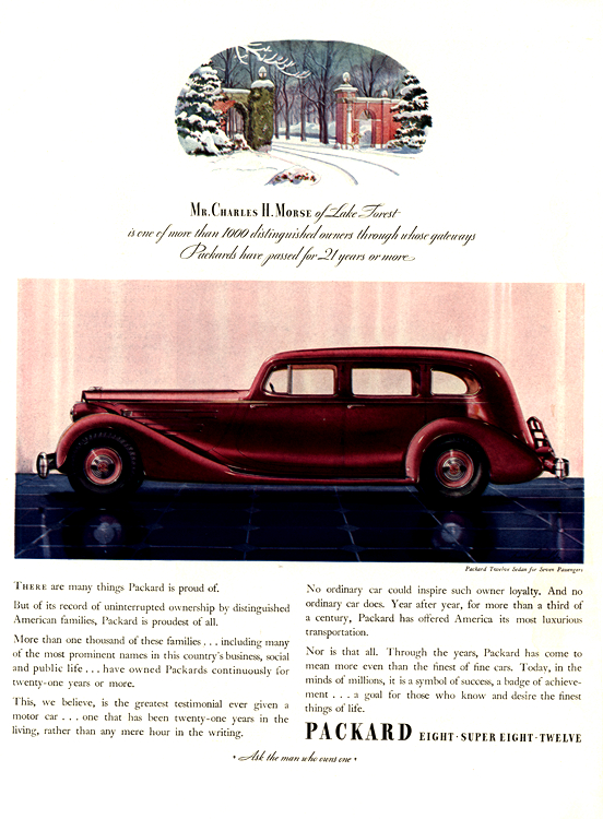 Packard 1935 0002
