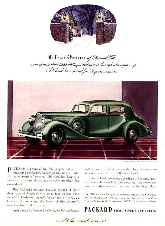 Packard 1935 0003
