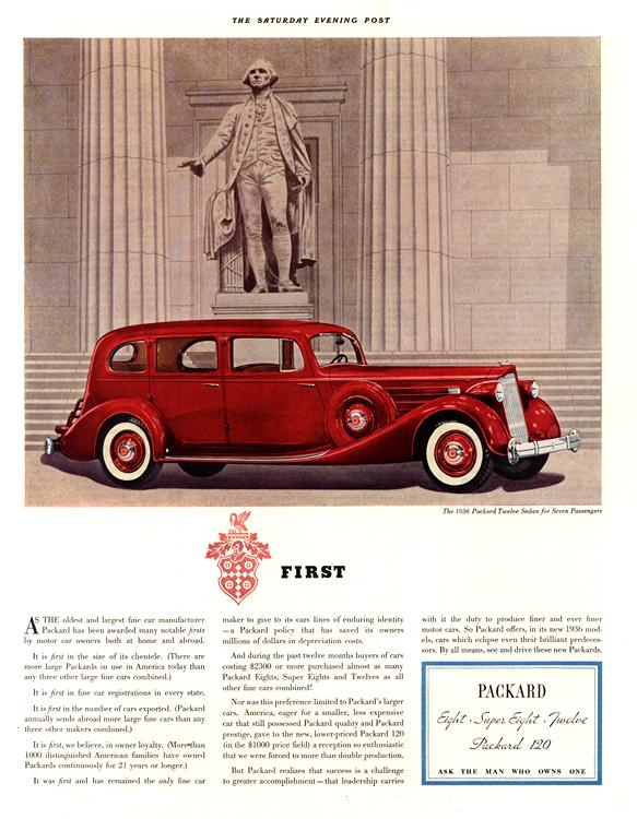 Packard 1936 0009