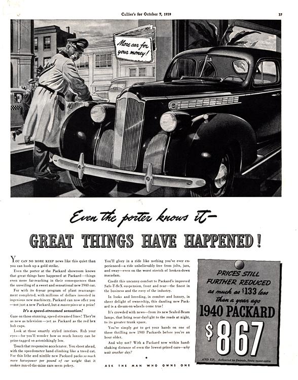 Packard 1940 0006