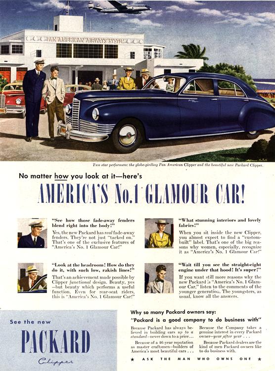 Packard 1946 0001