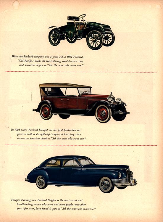 Packard 1946 0005