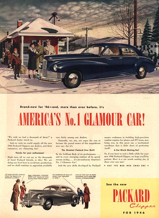 Packard 1946 0012