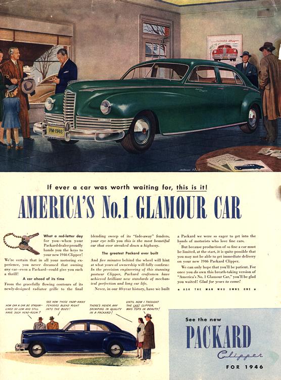 Packard 1946 0013