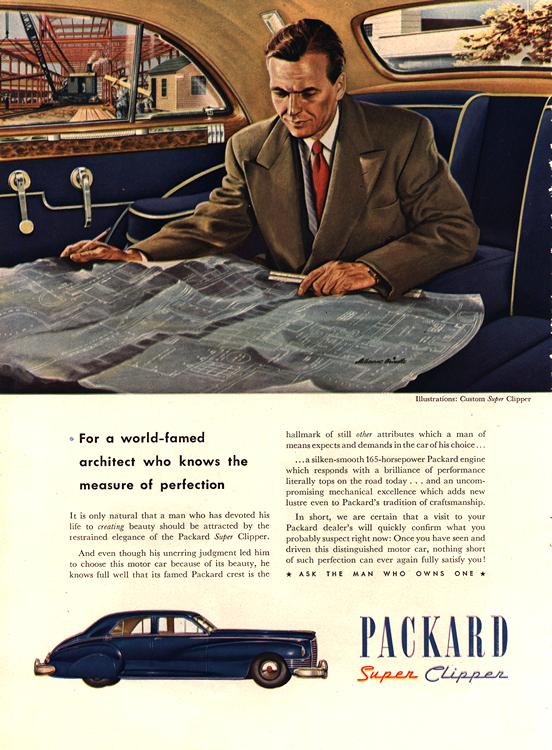 Packard 1946 0014