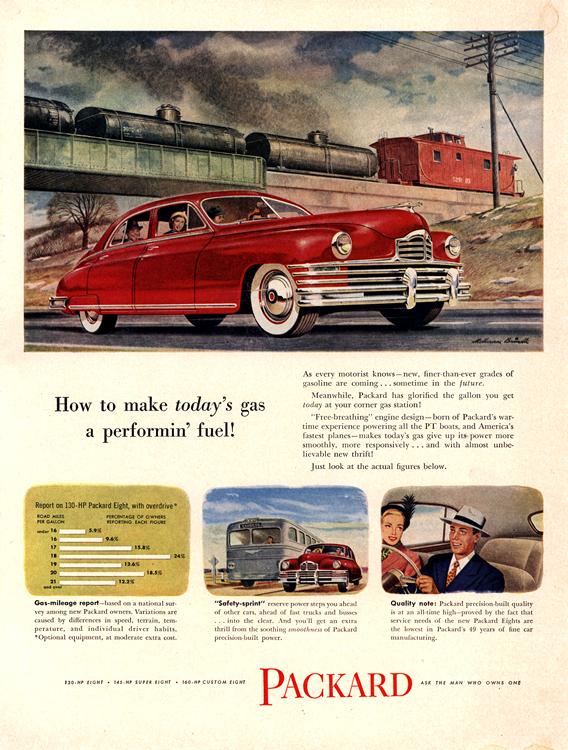 Packard 1949 0020