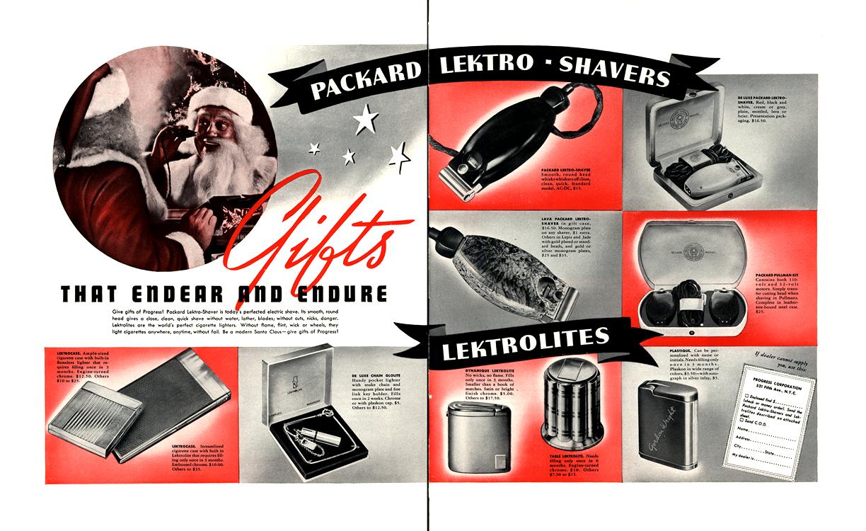 Packard Electric 1937 Merge 0001