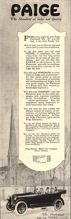 Paige 1916 0003