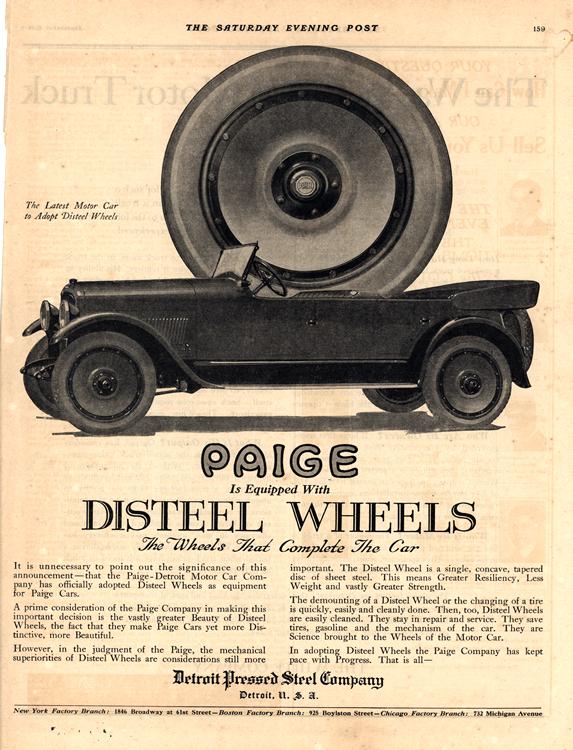 Paige 1919 0003