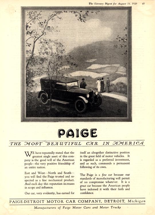 Paige 1920 0002