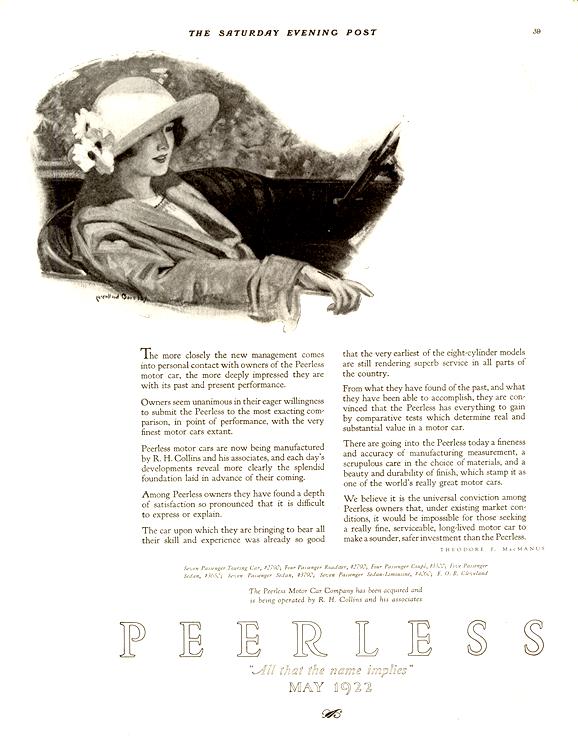 Peerless 1922 0001