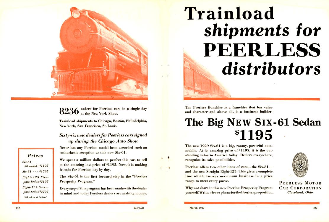 Peerless 1929 0006