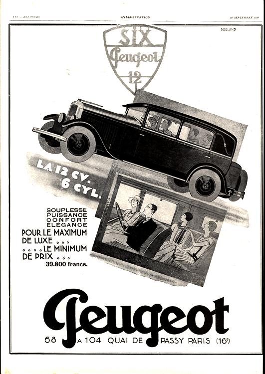 Peugeot 1928 0001