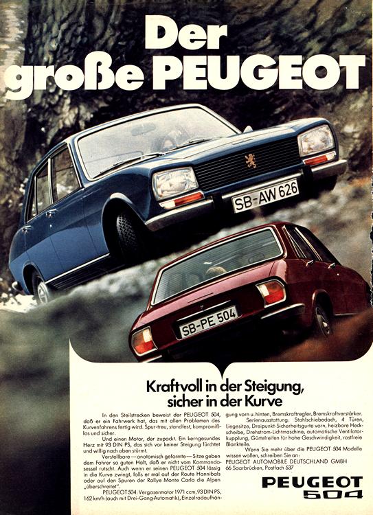 Peugeot 1971 0003