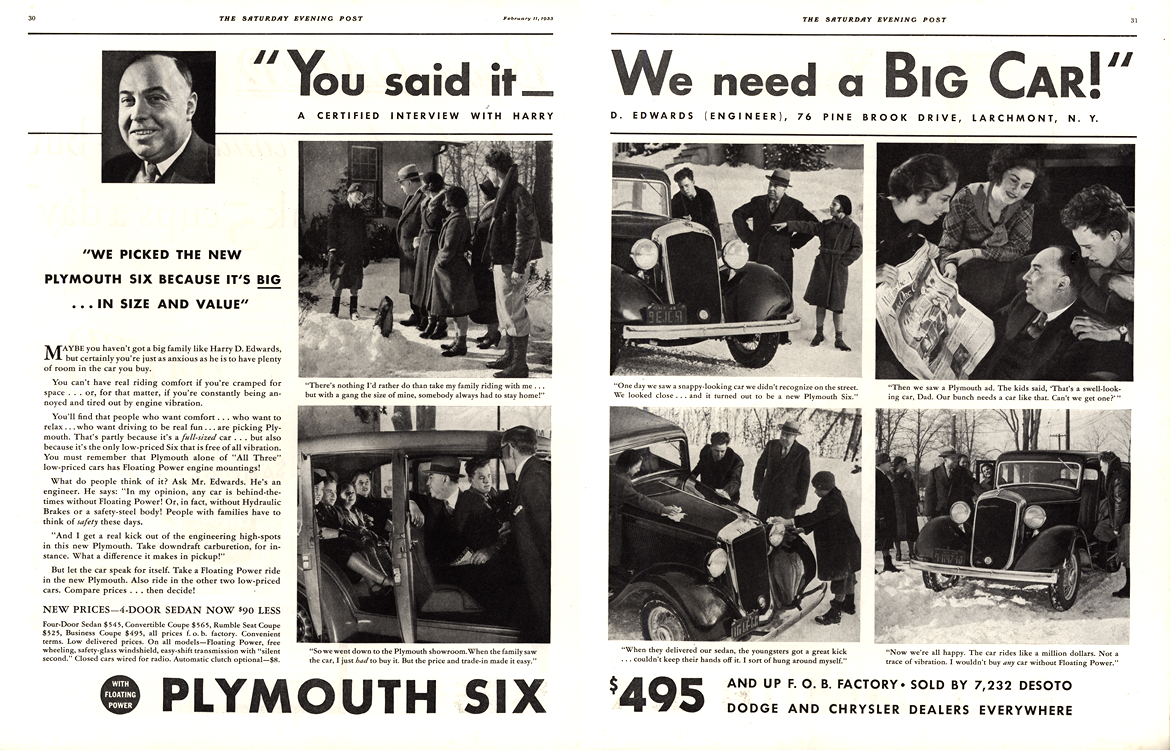 Plymouth 1933 Merge 0004
