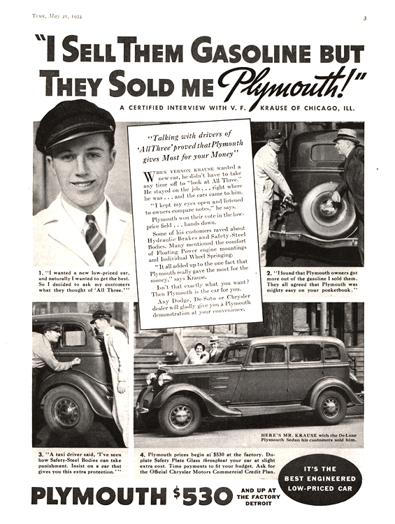 Plymouth 1934 0009