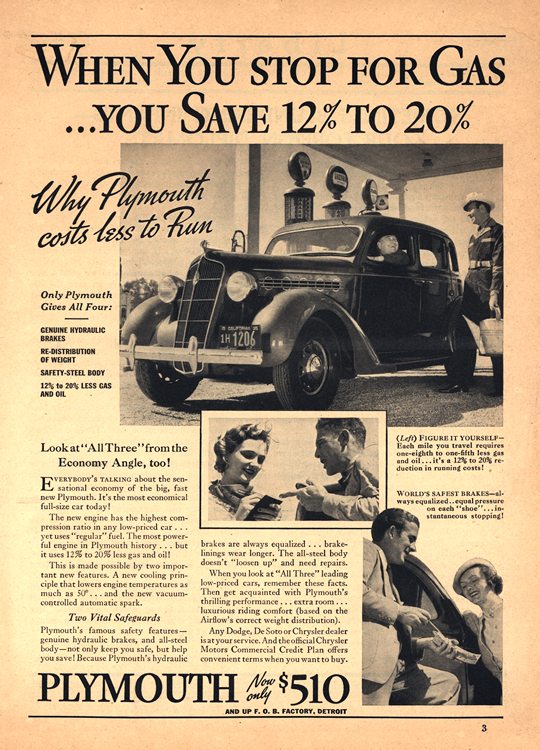 Plymouth 1935 0001