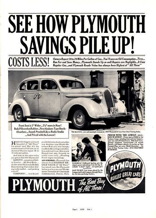 Plymouth 1937 0008