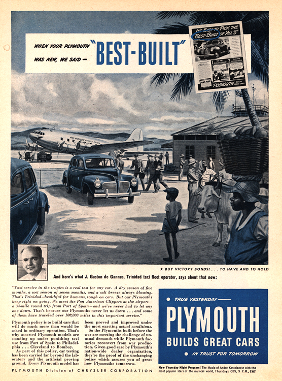 Plymouth 1945 0003