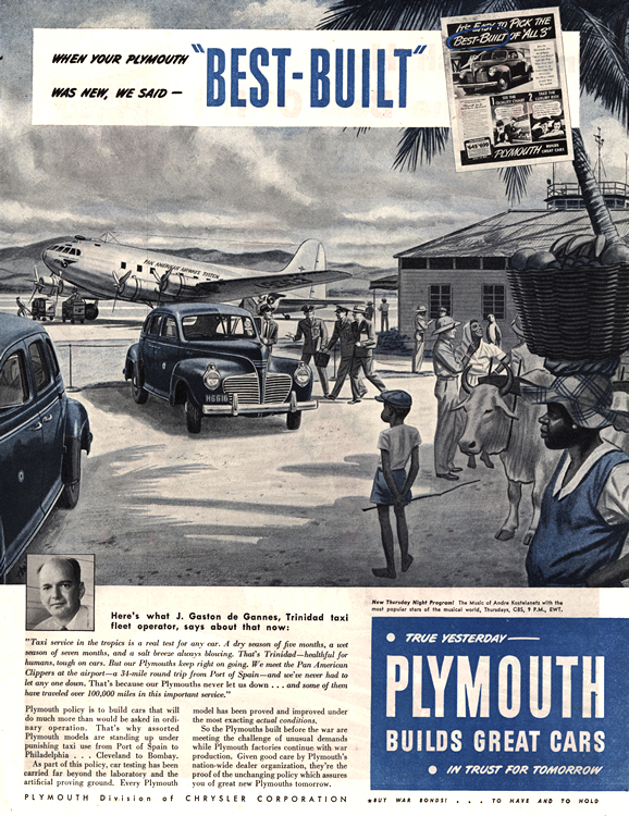Plymouth 1945 0004