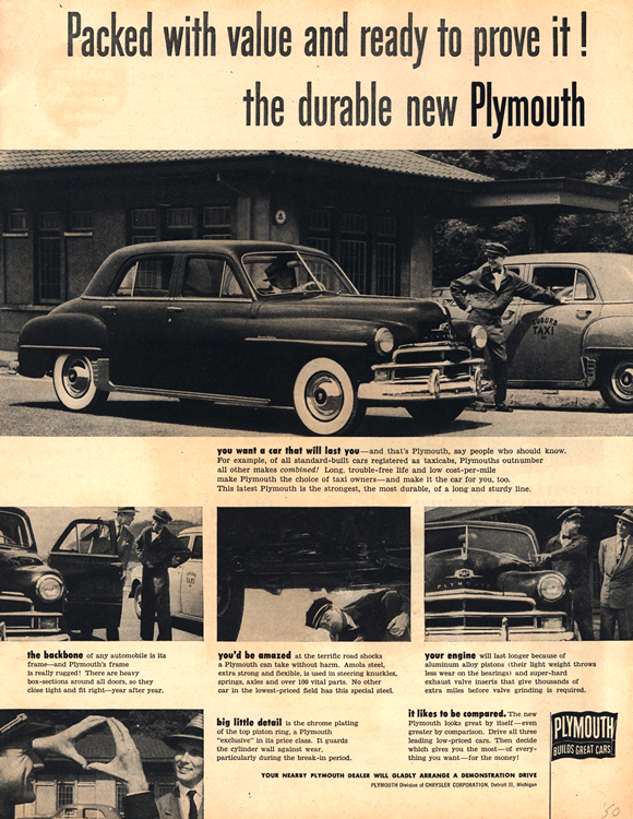 Plymouth 1950 0002