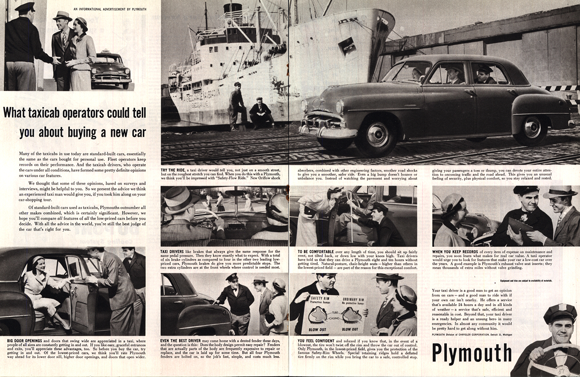 Plymouth 1951 Merge 0001