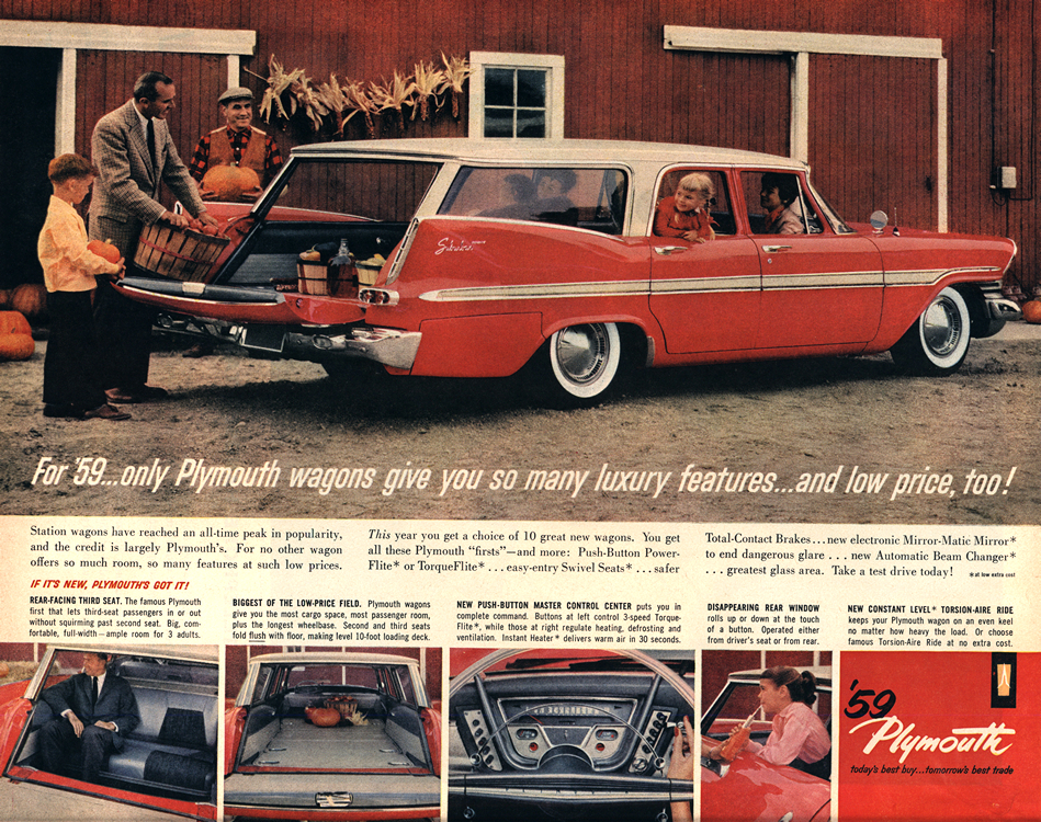 Plymouth 1959 0004