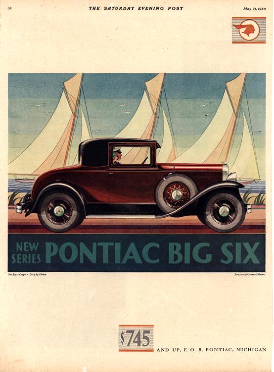 Pontiac 1930 0003