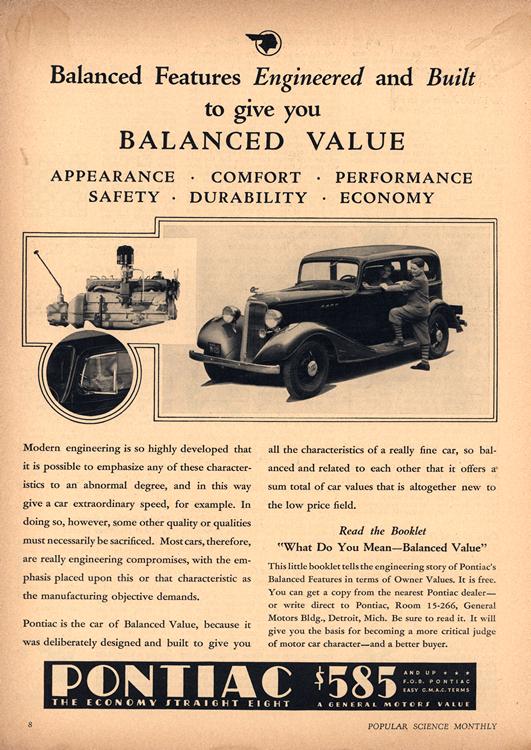 Pontiac 1933 0003