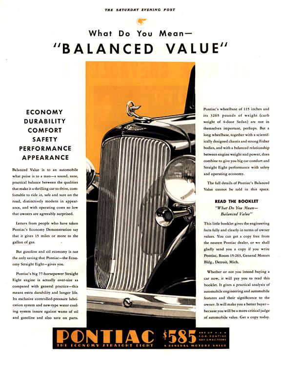 Pontiac 1933 0004
