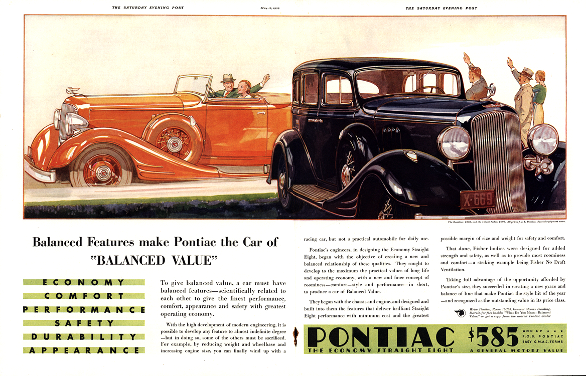 Pontiac 1933 Merge 0001