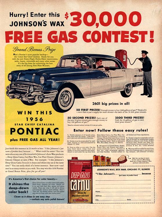 Pontiac 1956 0007