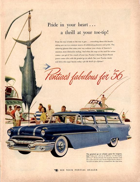 Pontiac 1956 0012