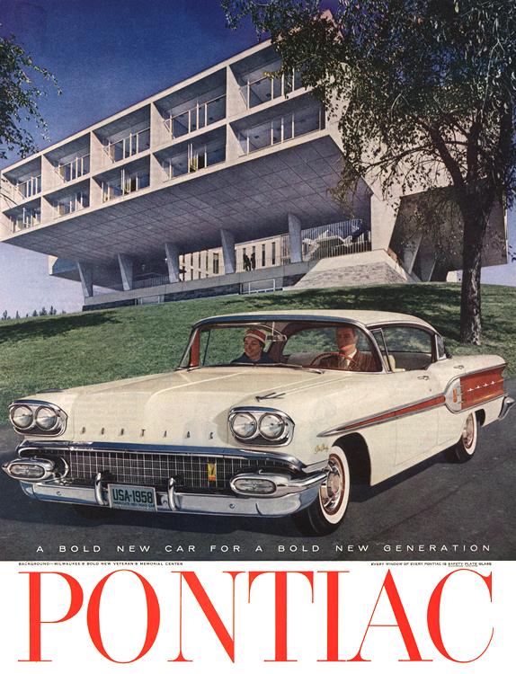 Pontiac 1958 0006