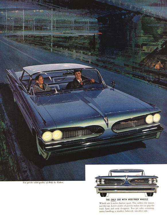 Pontiac 1959 0007n61