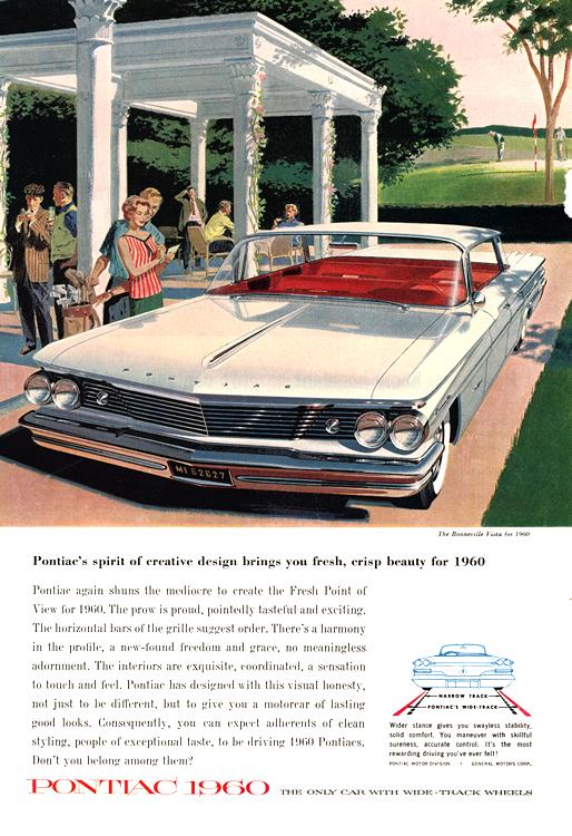 Pontiac 1960 0008