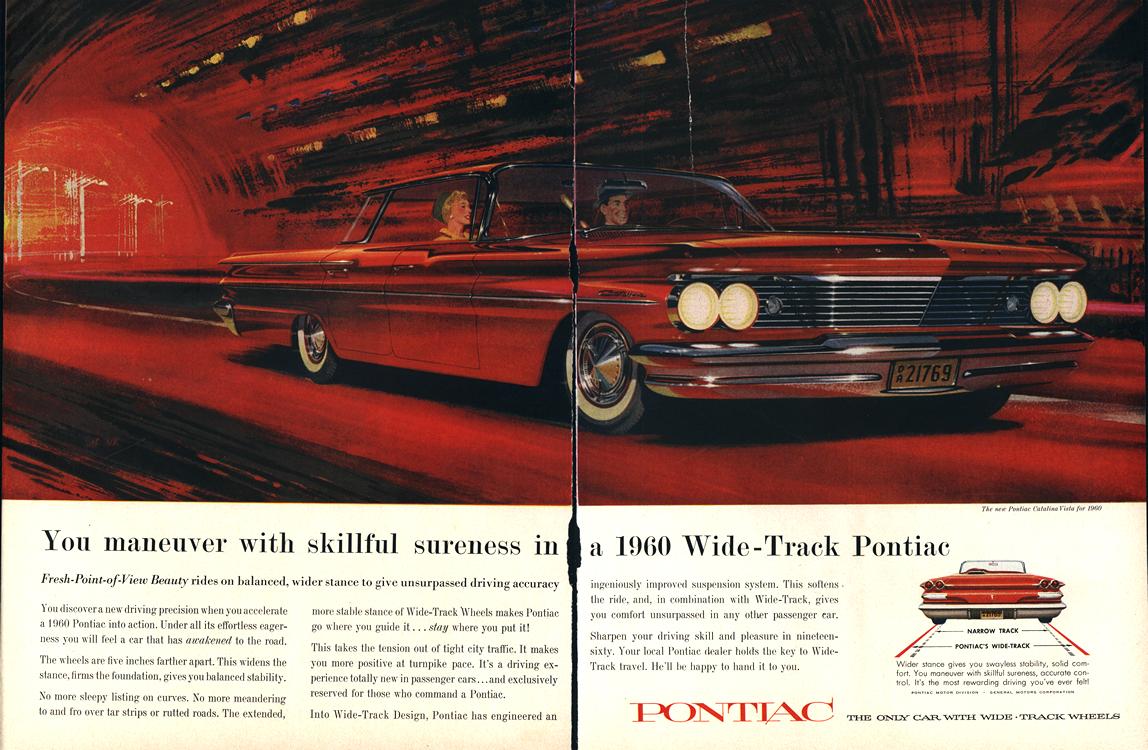 Pontiac 1960 Merge 0001