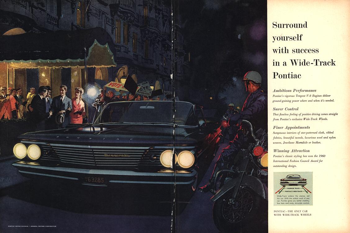 Pontiac 1960 Merge 0006