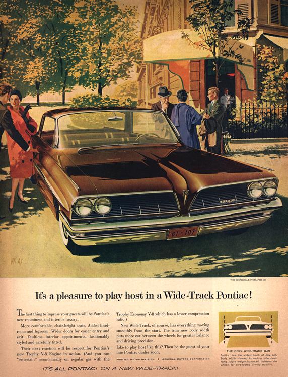 Pontiac 1961 0001