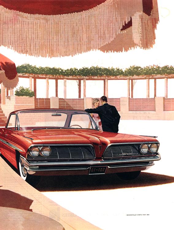 Pontiac 1961 0004