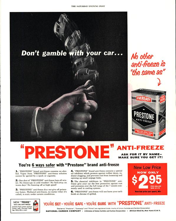 Prestone 1955 0001